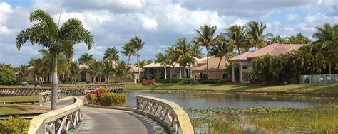 Delray Beach Polo Club   Polo Club Homes for Sale