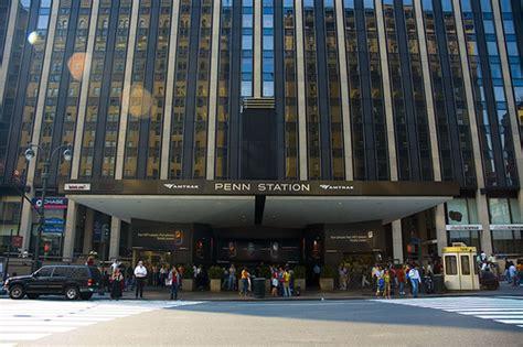 Square Garden Penn Station by Penn Station Square Garden Flickr Photo