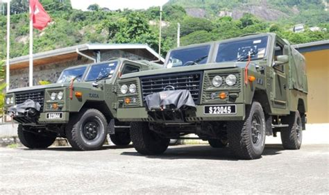 military hummer 2017 republic day 2017 the best military vehicles made in