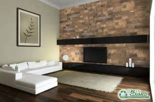Livingroom Tiles Wall Tiles Design For Living Room Home Decor Amp Interior