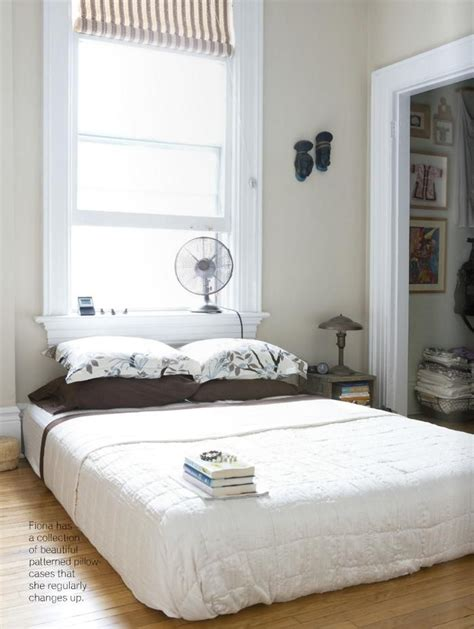 bed on the floor best 25 mattress on floor ideas on pinterest floor