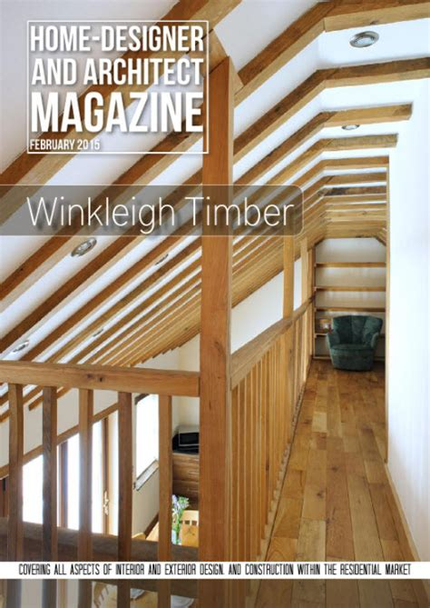 home designer architectural 2015 free download home designer and architect february 2015 free ebooks