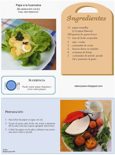 superfoods recetas y 8408149504 191 cual es la receta de la papa a la huancaina del per 250 comidaperuana comida del per 250 comida