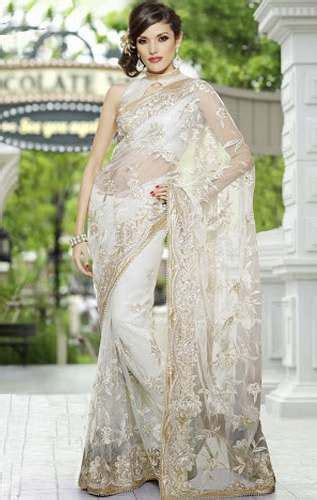 fotos de vestidos de novia hindu vestido de novia hindu buscar con google vestidos a