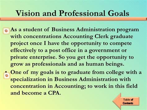 Example Of College Resume by Fbla Electronic Career Portfolio Meydalis Feliciano