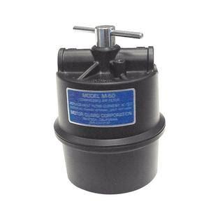 motor guard paint air filter m60 tools air compressors air tools air compressor accessories