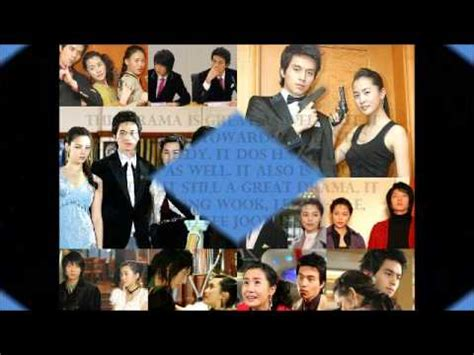 best romantic comedy movies english subtitle hollywood new download best korean comedy romance hollywood comedy movie
