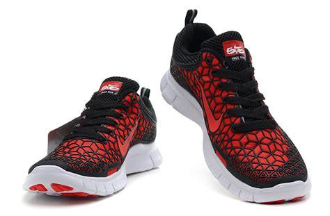 Nike Free 6 0 by Sandals New Arrival Nike Free 6 0 Mens Black Zero Profit