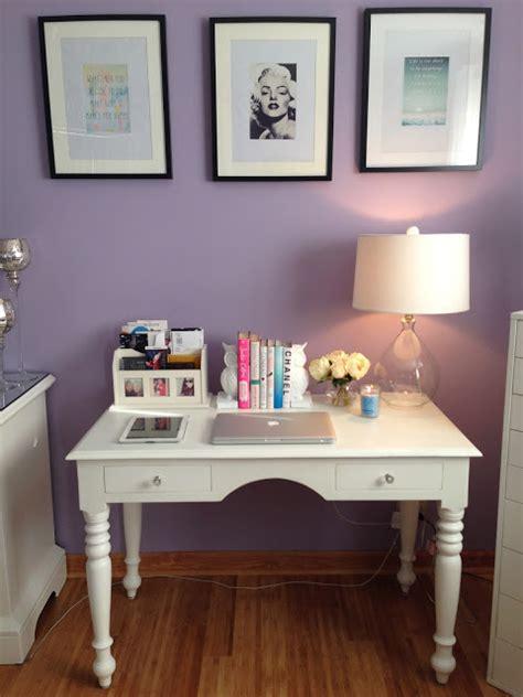 Cool Diy Desk 8 Stylish And Cool Diy Shabby Chic Desks Shelterness