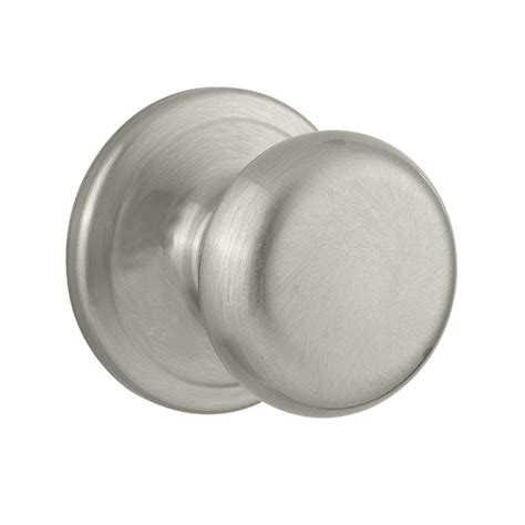 Kwikset Knob by Kwikset Door Hardware Kwikset Signature Series Juno Door