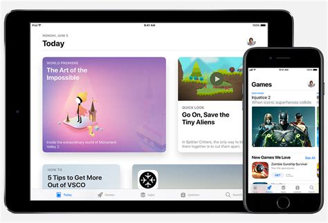mobile app store apple 3 reasons mobile marketers need to pay attention to ios 11