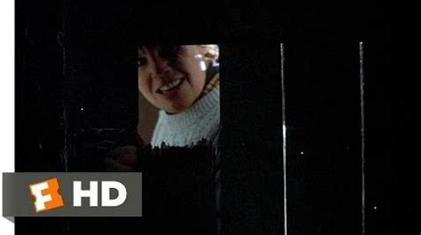 trapped in the closet mp video friday the 13th 8 10 movie clip trapped in the