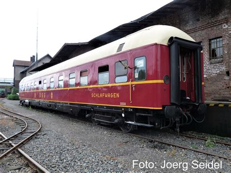 carrozze letto mrklinfan club italia carrozze letti europee
