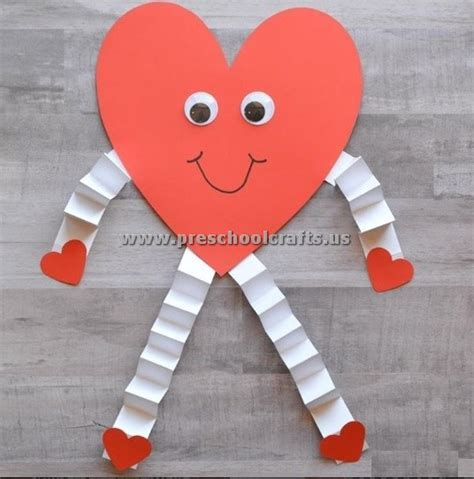 preschool crafts ideas 28 images toddler craft ideas 28 images craft ideas for toddlers