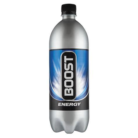 energy drink bottles boost energy drink 1 litre x2 bottles licky s liquor