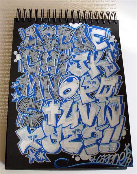 kisah  abangzai senikah  graffiti seni