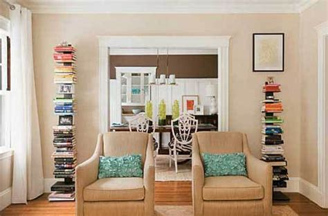 home interior design the boston interiors design