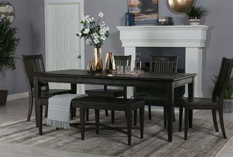 rectangle glass dining room tables simple rectangle dining room table 85 under glass dining