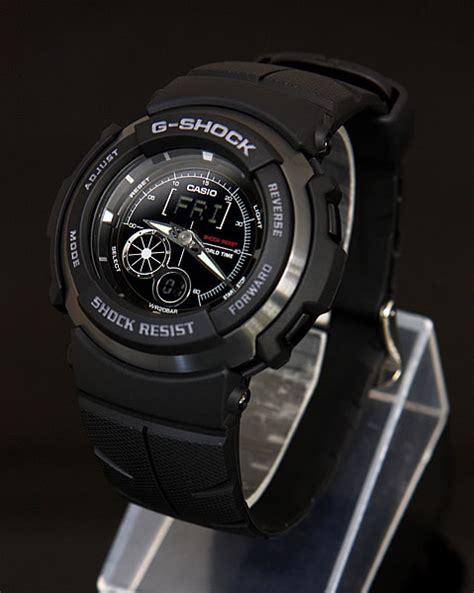 Casio G Shock G 2900f 1v Original Black e mix rakuten global market casio casio g shock g spike