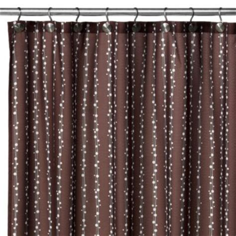 sequin shower curtain bed bath and beyond watershed 174 single solution 2 in 1 bubbles on a string