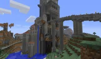 home design 3d 1 3 1 mod minecraft castle interior decorating ideas castle design