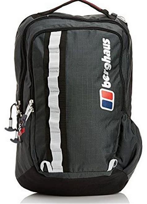 berghaus capacitor review berghaus backpacks reviews