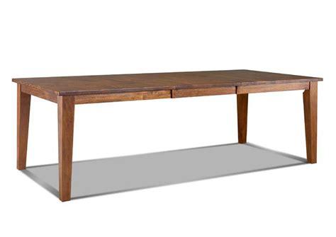 Gorees Furniture by Goree S Furniture Opelika Al Craftsmen
