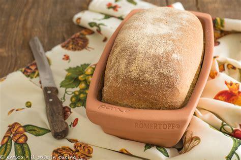 pane integrale in cassetta pane in cassetta integrale farina acqua e poco altro