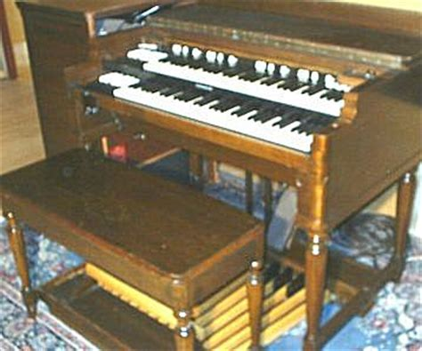 Hammond Suzuki B3 Tom Petro Hammond Organ Nj Leslie Speaker