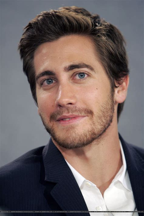 imagenes de jack gyllenhaal jake gyllenhaal jake gyllenhaal photo 27438312 fanpop