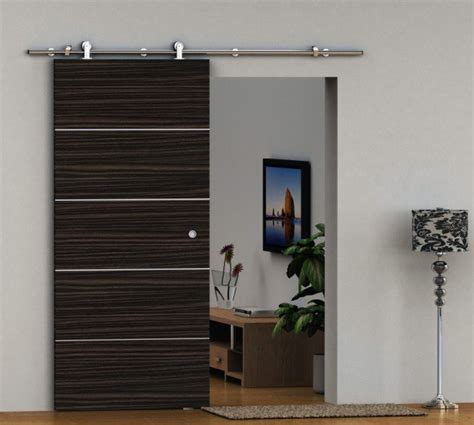 Barn Style Sliding Doors Barn Style Sliding Wooden Door Hardware With Free Shipping