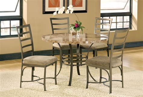 dining room outlet lexington furniture macarthur park dining room collection