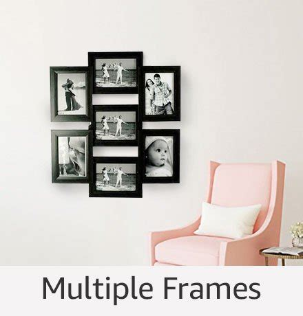 photo frames buy photo frames online at low prices in
