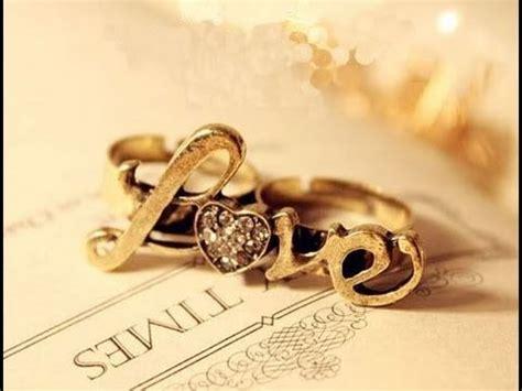imagenes que digan love como hacer un anillo love youtube