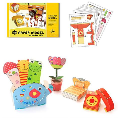 Origami Sets For Adults - compare prices on image modelling shopping buy low