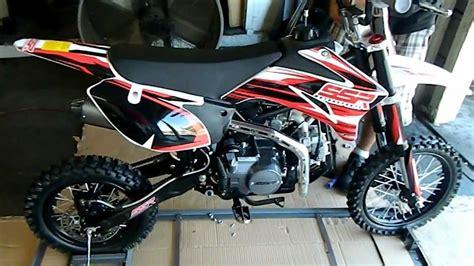 motocross dirt bikes for sale cheap ssr pit bikes sr125tr pit bike dirt bike assembly and