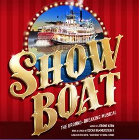 the open boat criticism new musicals in london