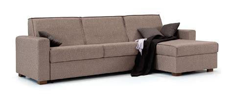 fabbrica divani stunning divani prezzi di fabbrica gallery