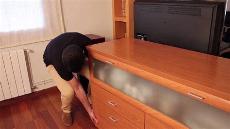 comment deplacer une armoire lourde facilement comment deplacer une armoire lourde