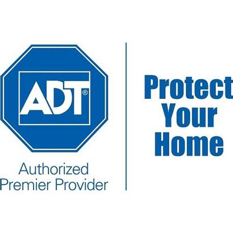 defenders adt authorized premier provider in