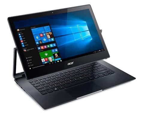 Laptop Acer R11 Chromebook chromebook r11 y aspire r13 los nuevos convertibles acer
