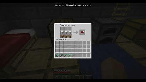 come fare un letto come creare un letto su minecraft