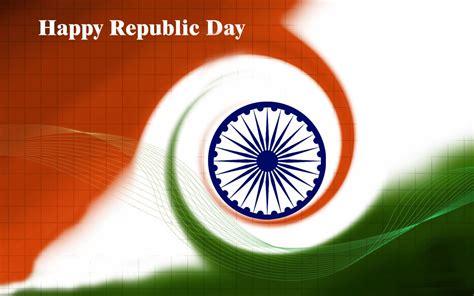 whatsapp wallpaper 26 january 65th happy republic day hd wallpapers all hd wallpaper 2014