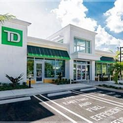 regions bank naples td bank banks credit unions homestead fl reviews