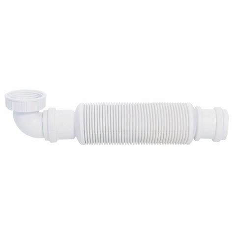 Siphon Lavabo Plat 1865 siphon de lavabo plat sans garde d eau senzo