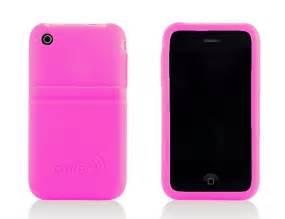 collet iphone with id credit card holder gadgetsin