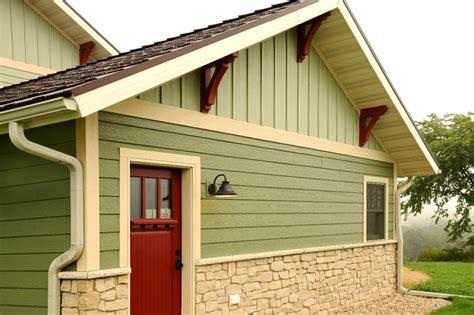 detached garage craftsman bungalow craftsman style detached garage plans house plan with detached garage studio craftsman shed other metro