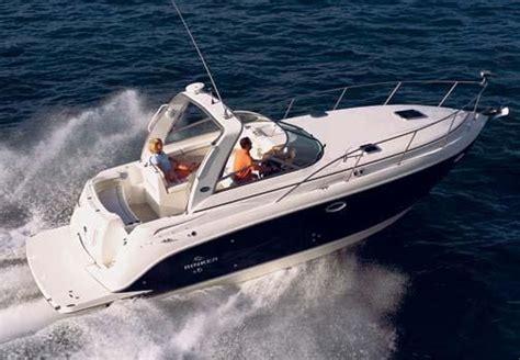 rinker boat bellows rinker express cruiser 2007 for sale for 58 000 boats