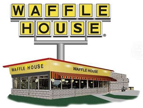 waffle house university waffle house logo www imgkid com the image kid has it