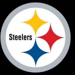 Pittsburgh Steelers Vs Jacksonville Jaguars Nfl Week 4 Jacksonville Jaguars Vs Pittsburgh Steelers